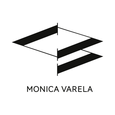 Monica Varela-Jewelry