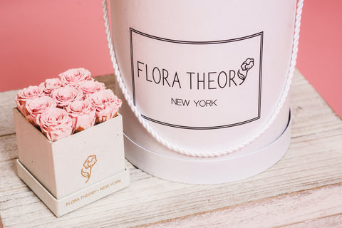 FLORA THEORY