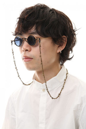 RIGARDS x Ziggy Chen Eye Wear Chain