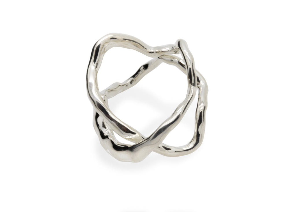 Sheinfeld Rodriguez Link Ring