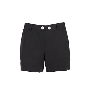 Ears of Buddha Ava Shorts