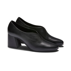 ASHLEY LIM TARA Pump Heels - Black