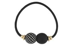 Leyla Gans Baller Necklace Domino