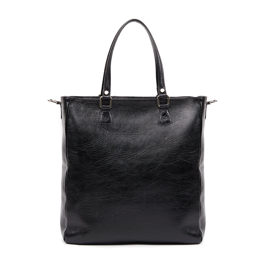 Poshead Maxi Shopper Tote Bag