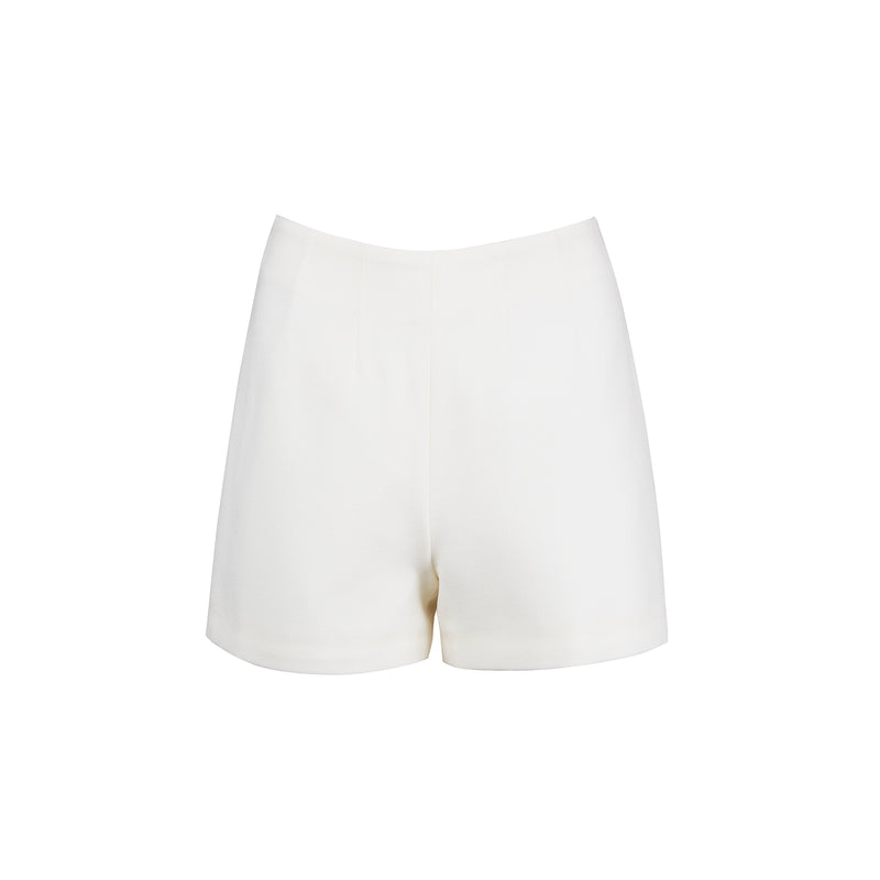 TSYBAN Shorts-Bottoms-DREEMS