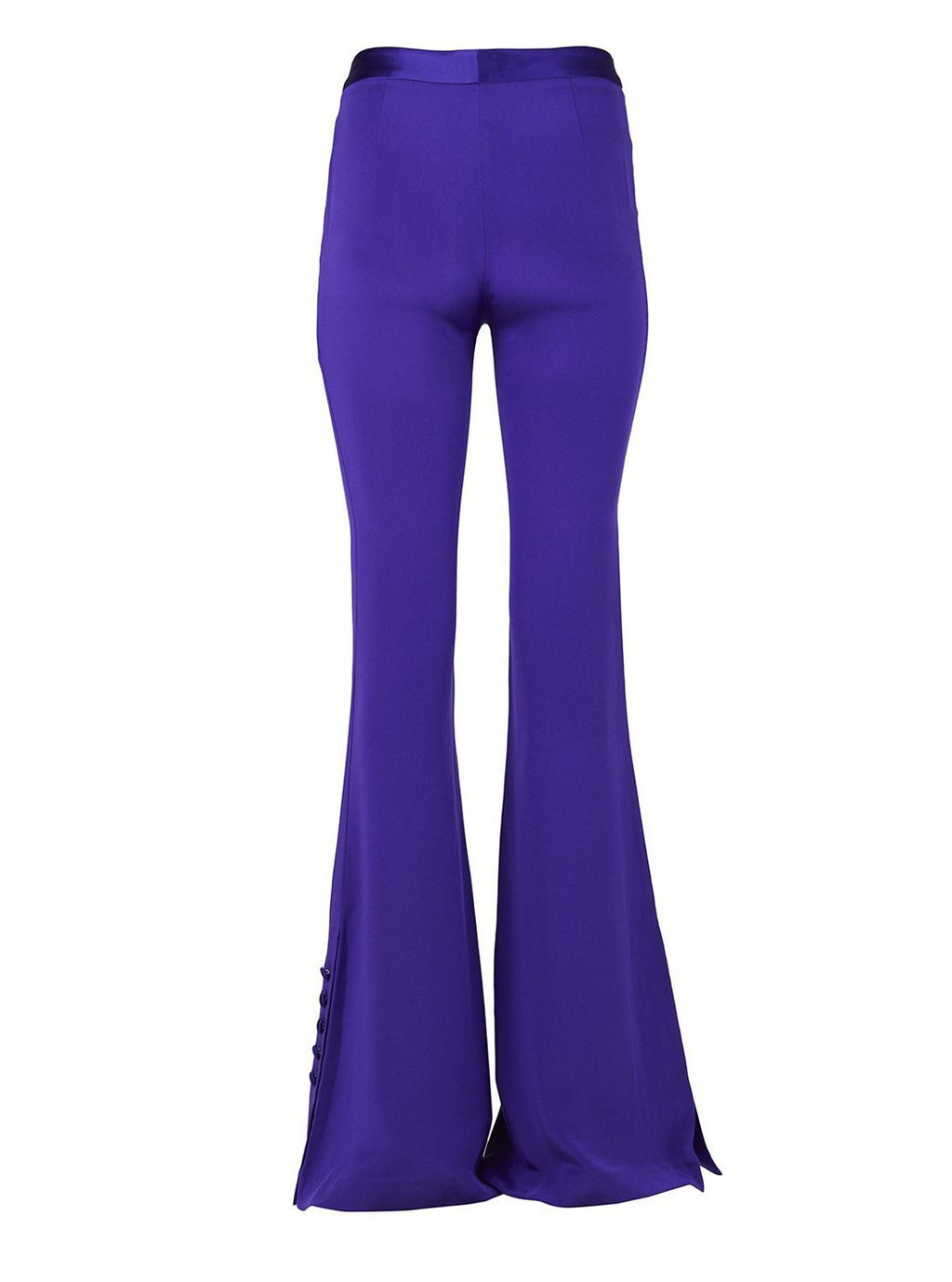 Gemma Suit Pants