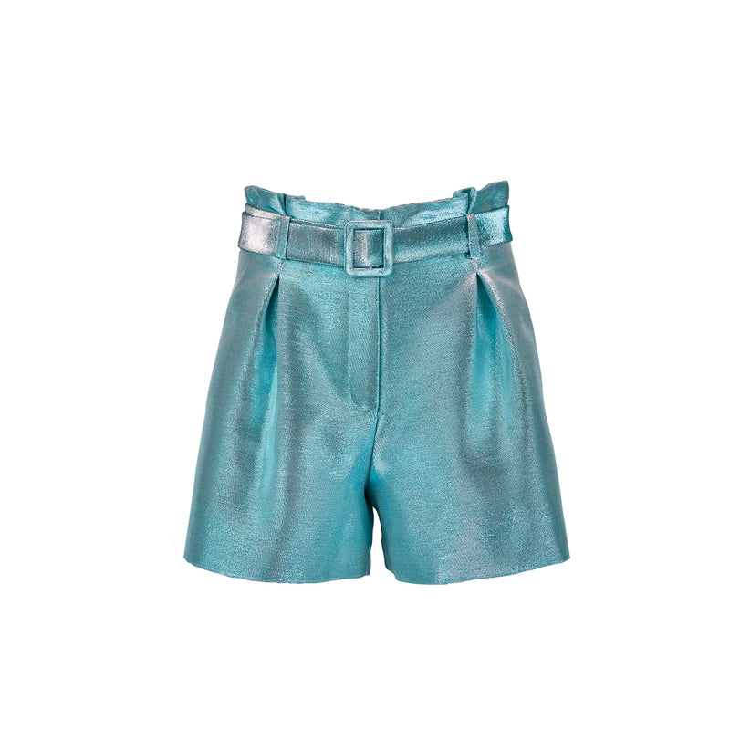 Victoria Hayes Malibu Tailored Short
