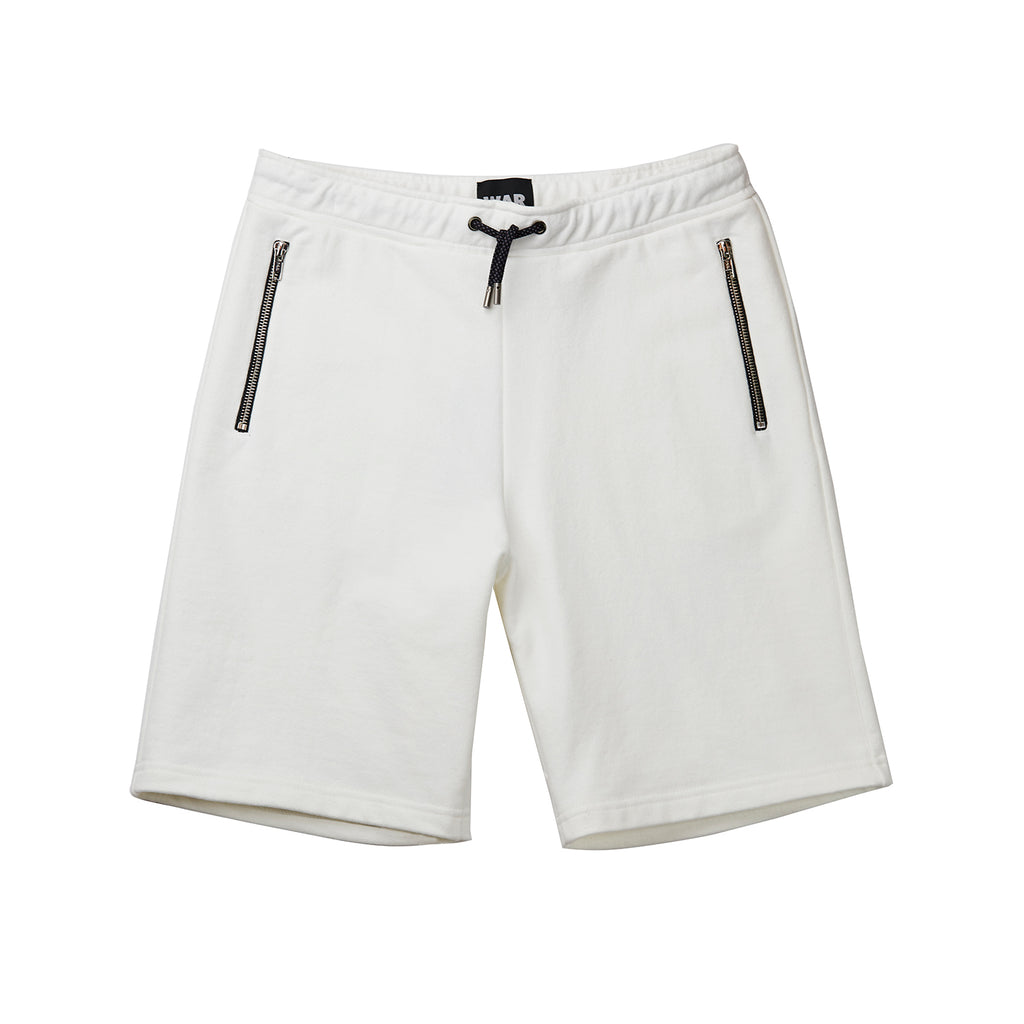 WARDOG Jersey Men's Shorts