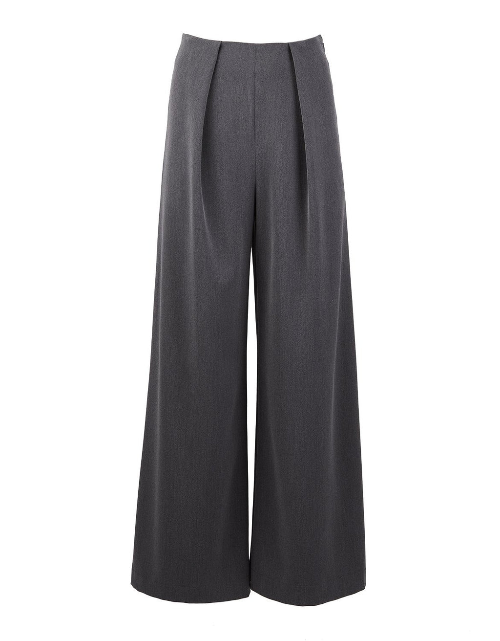 Whispering Wind Coat Pants