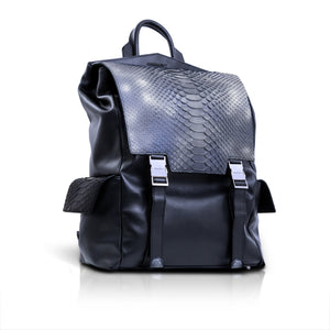 Ammoment Large Zane Backpack-Bags-DREEMS