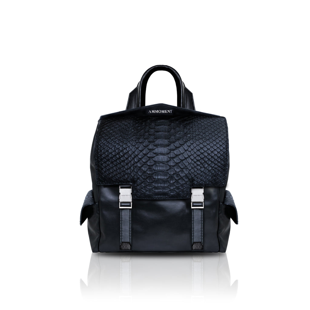 Ammoment Small Zane Backpack-Bags-DREEMS