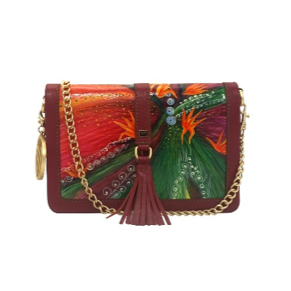 ARANYANI The Sophisticate Handbag