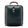 ARTPHERE New Dulles TOUCH F4 Green-Bags-DREEMS
