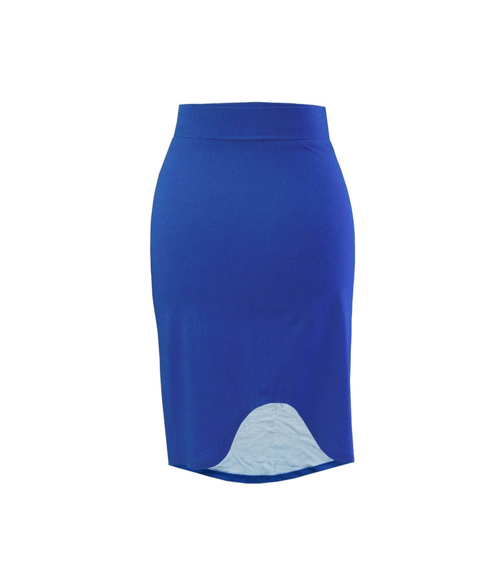 Kepaza Connie Skirt-Skirts-DREEMS