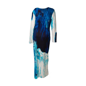 Kepaza Elsa Dress-Dresses-DREEMS