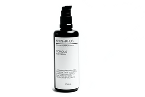 KHUS + KHUS Copious Body Serum-Beauty-DREEMS