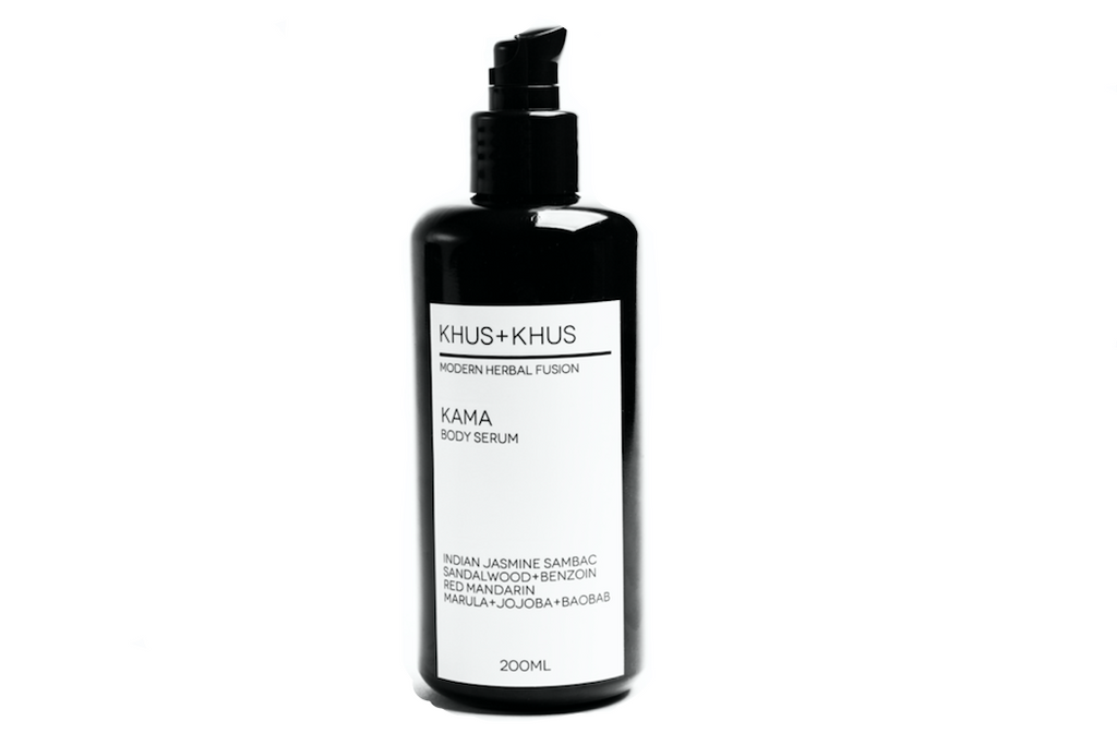KHUS + KHUS Kama Body Serum-Beauty-DREEMS