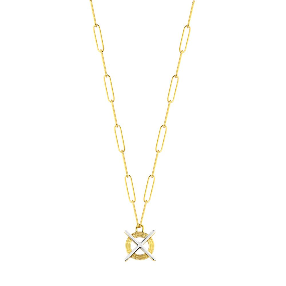 Kloto ION.611 Essential Pendant-Necklaces-DREEMS