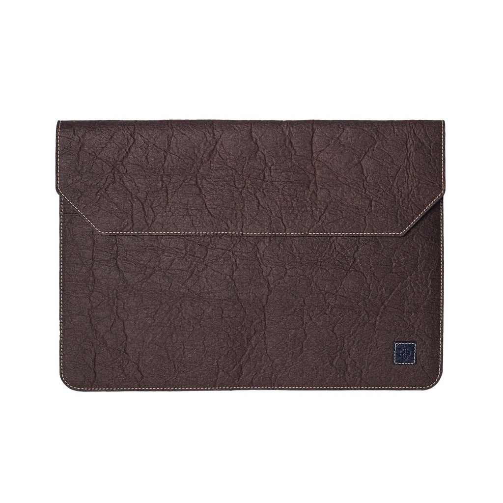 M A Y U Lago Laptop Sleeve