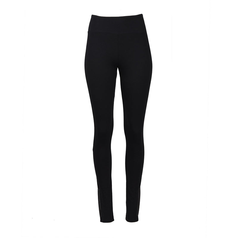 Malaika New York Tire Leggings-Pants-DREEMS