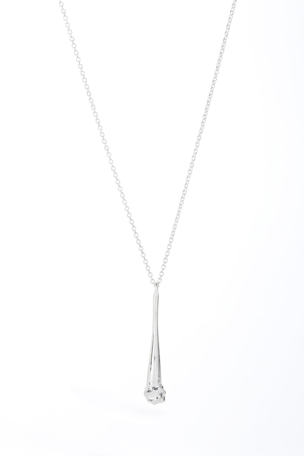 Monica Varela Falie Pendant-Necklaces-DREEMS