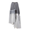 NARCISS Cassiel Skirt-Skirts-DREEMS