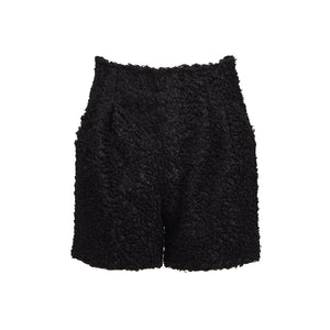 NARCISS by Alise Trautmane Shorts