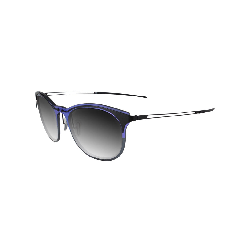 Parasite Anti-Retro 5-Sunglasses-DREEMS