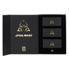 Parasite Star Wars Limited Edition Box Set-Sunglasses-DREEMS