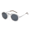 RIGARDS Aluminum-Magnesium Collection-Sunglasses-DREEMS