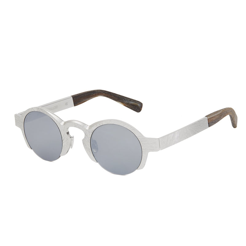 RIGARDS x Ziggy Chen-Sunglasses-DREEMS