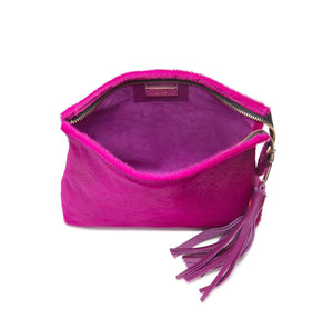 SSY The Azam Clutch-Bags-DREEMS