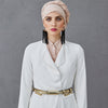 TALABAYA Alia Dress-Dresses-DREEMS