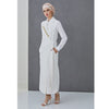 TALABAYA Ariana Dress-Dresses-DREEMS