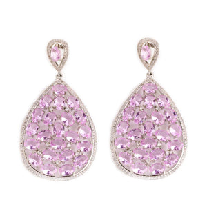 Timara Timeless Jewelry LJE084-Earrings-DREEMS