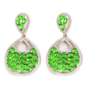 Timara Timeless Jewelry LJE086-Earrings-DREEMS