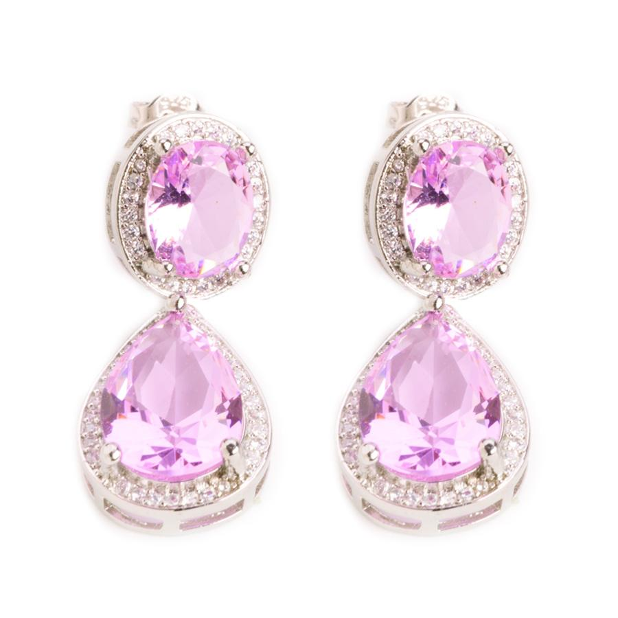 Timara Timeless Jewelry LJE237-Earrings-DREEMS