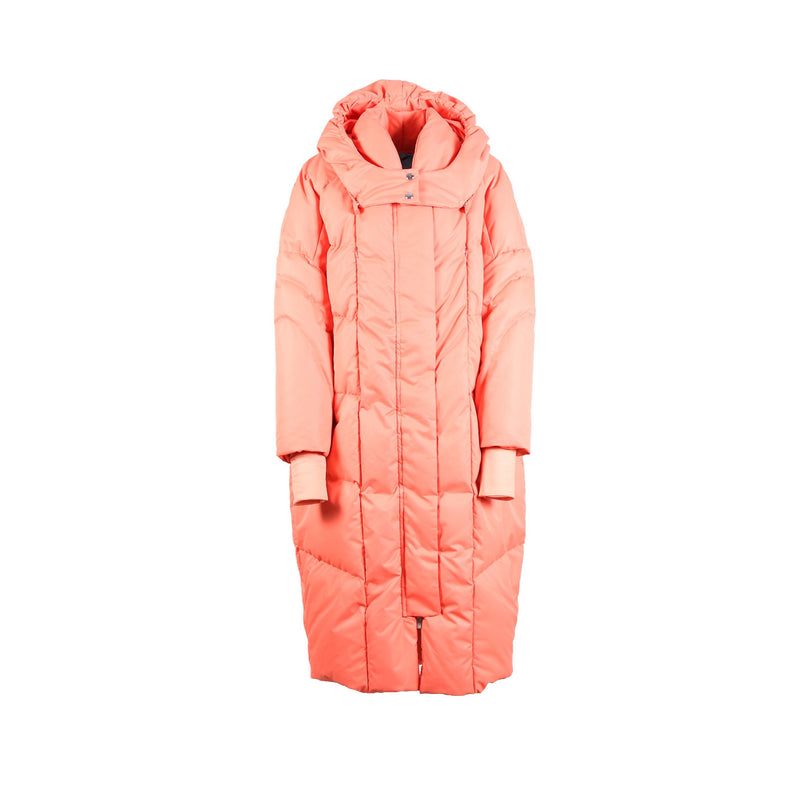 Zibroo Down Jacket