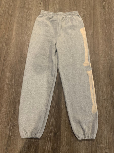 Vintage Logo Sweat Pants