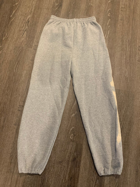 Vintage Logo Sweatpants