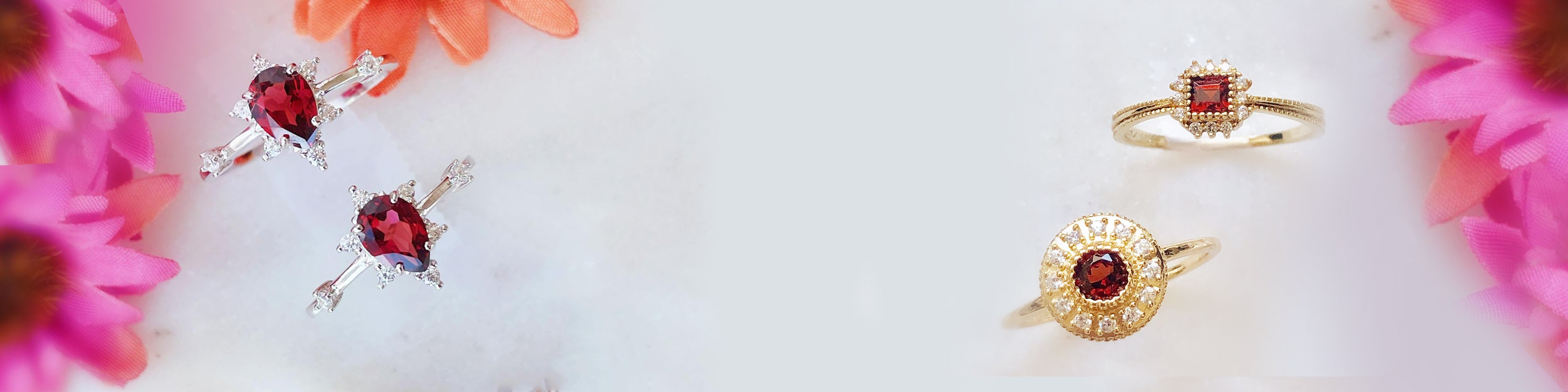 collection-banner-img