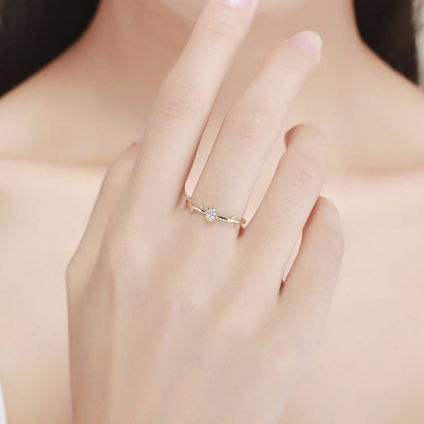All-Your-Promise-Ring-Questions-Answered-7