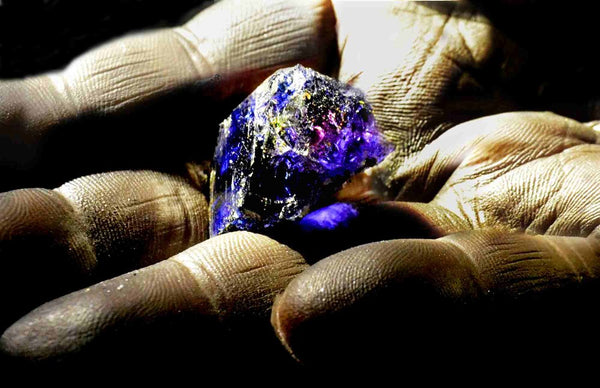 Everything-You-Need-To-Know-About-Tanzanite-3