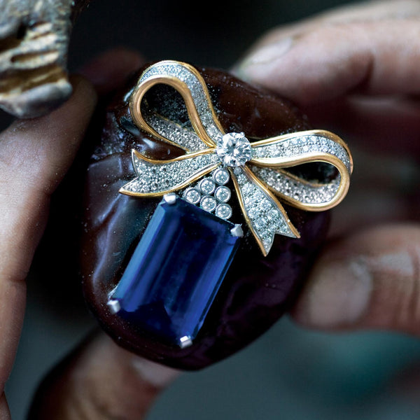 Everything-You-Need-To-Know-About-Tanzanite-5