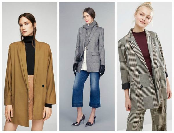 Five-Highly-Wearable-Fashion-Fall-Trends-2018-2