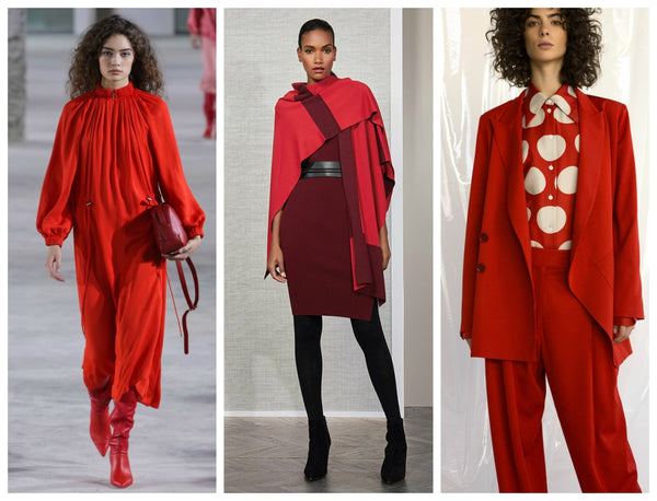 Five-Highly-Wearable-Fashion-Fall-Trends-2018-5