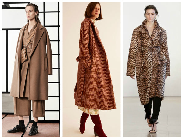 Five-Highly-Wearable-Fashion-Fall-Trends-2018-6