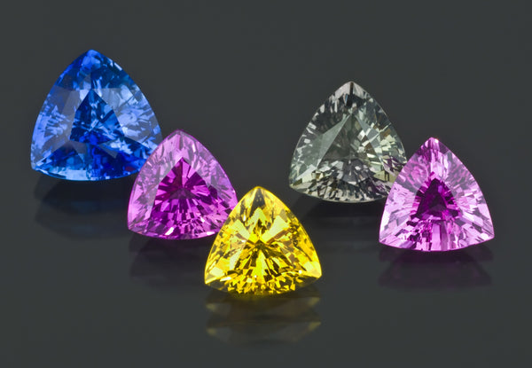 Meaning-Powers-And-The-Rich-Significance-of-Sapphire-2