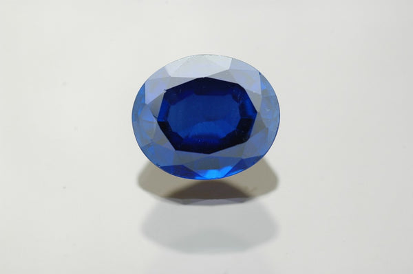 Meaning-Powers-And-The-Rich-Significance-of-Sapphire-5