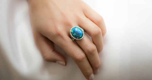 Opal-The-Birthstone-Of-October-4